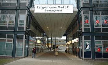 Beratungsstelle Hamburg